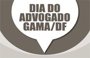 Folheto_A5.indd