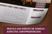 calendario_estacoes.indd