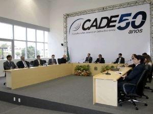 CADE50anos26092012039