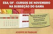 bannerresumocursosESAgamanovembro01