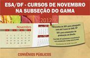bannerresumocursosESAgamanovembro02