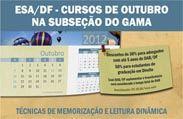 bannerresumocursosESAgamaoutubro01