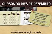 bannerresumodezembro201203