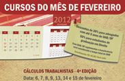 bannerresumofevereiro201201