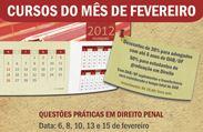 bannerresumofevereiro201202