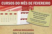 bannerresumofevereiro201203