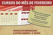 bannerresumofevereiro201204