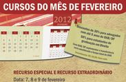 bannerresumofevereiro201205