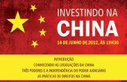 bannerresumopalestrainvestindochina