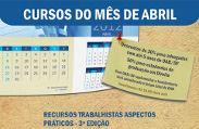 resumoabril201203
