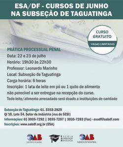 banner_484x580_cursos_subsecoes-julho-2013-TAGUA