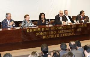 Reforma politica 08-07-2013 030