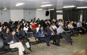 Curso praticas trabalhista GAMA 27-08-2013 016