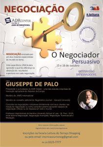 flyer-NEGOCIAÇÃO