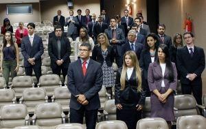 posse comissões 05-09-2013 016