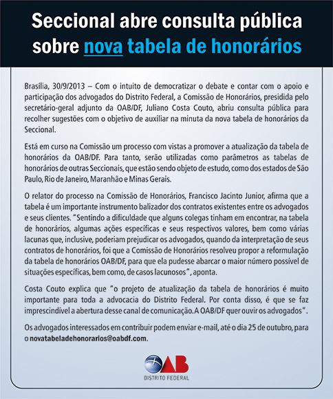 banner_484x580_consulta-publica-honorarios