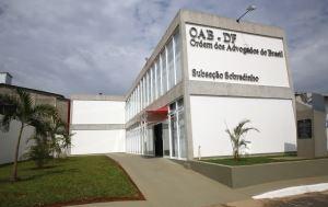 reinauguraçao-Sobradinho-29-10-2013 003