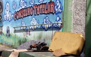 Ato-contra-violencia-Taguatinga-12-11-2013 016