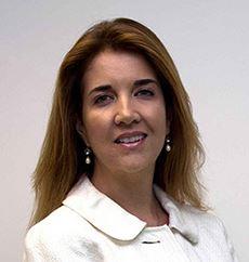 DanielaTeixeira-285x300