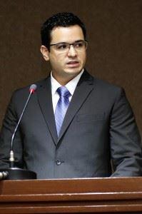 orador1