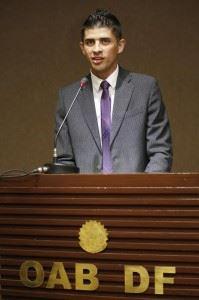 orador2