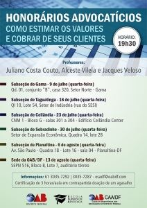 banner-615x870-curso-honorarios-adv-subsecoes-21