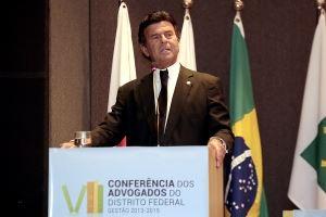abertura VIII conferência dos ADV 02-09-2014 325