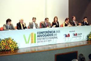 conferência dos ADV  Alexandre Freire 03-09-2014 013