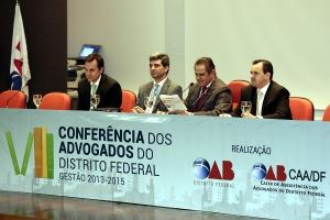 conferência dos ADV Luiz Henrque Volpe i03-09-2014 103