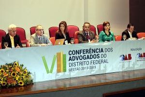 conferência dos ADV NELSON NERY 03-09-2014 027