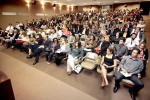 seminário previdenciario 05-09-2014 173