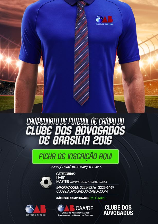 OAB_campeonato_futebol615x870EmailMKT