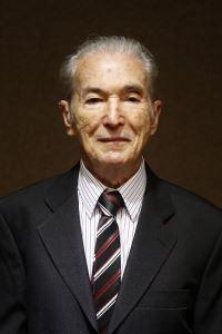 88 anos