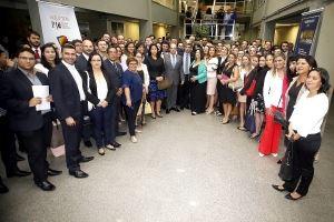 Desagravo forum Ceilândia 07-03-2016 140