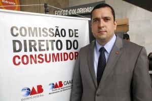 direito do consumidor2