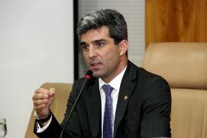 Dr Juliano Costa Couto (7)