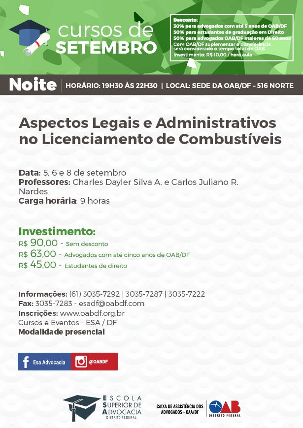 AspectosLegais615x870
