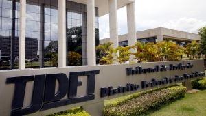 TJDFT 11-10-2016 (4)