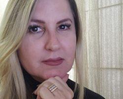 Nova advocacia requer aperfeiçoamento constante – Érika Siqueira